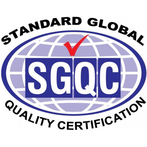 Sgqc Logo Vector