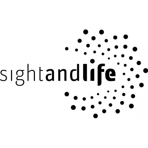 Sightandlife Logo Vector
