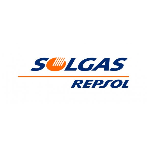 logo repsol pictures free download YouTube Windows Phone Logo YouTube Logo for Website