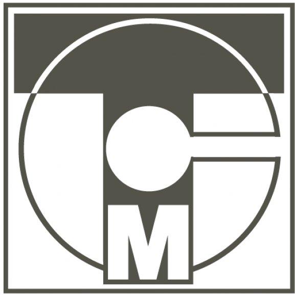 Tcmillwork, Inc Logo Vector