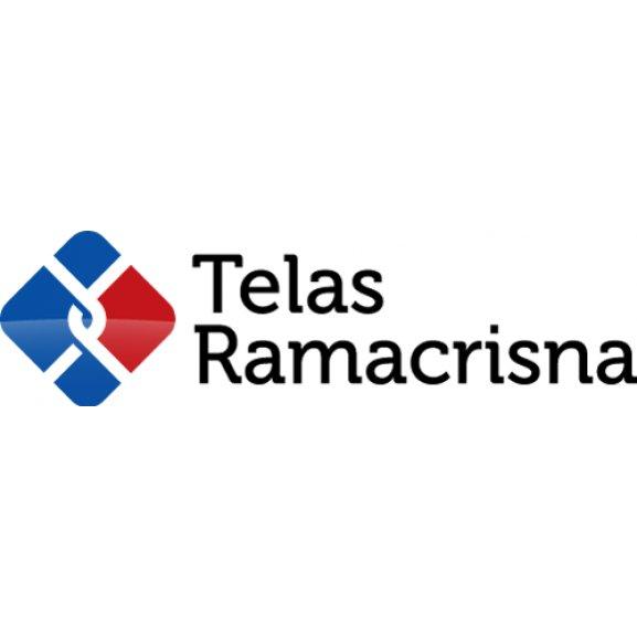 Telas Ramacisna Logo Vector