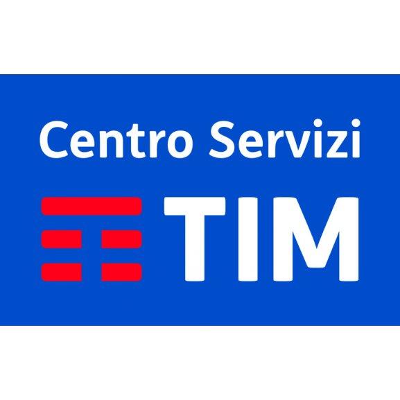 Tim Telecom Italia Mobile Logo Vector