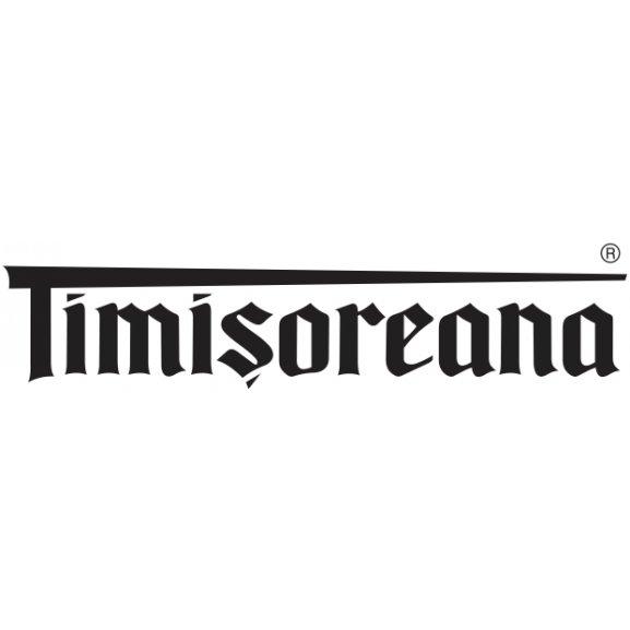 Timisoreana Logo Vector