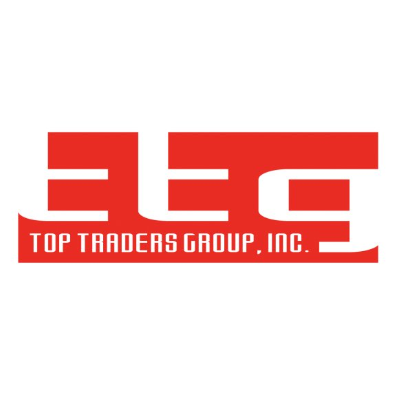 Top Traders Group, Inc Logo Vector (AI) Download For Free