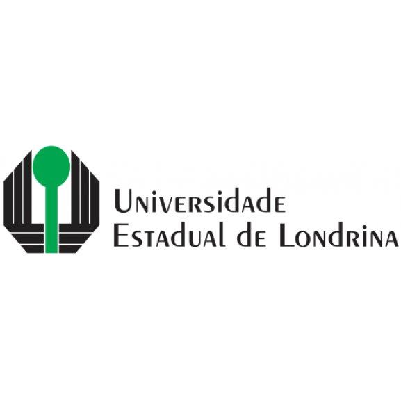 Uel Logo Vector