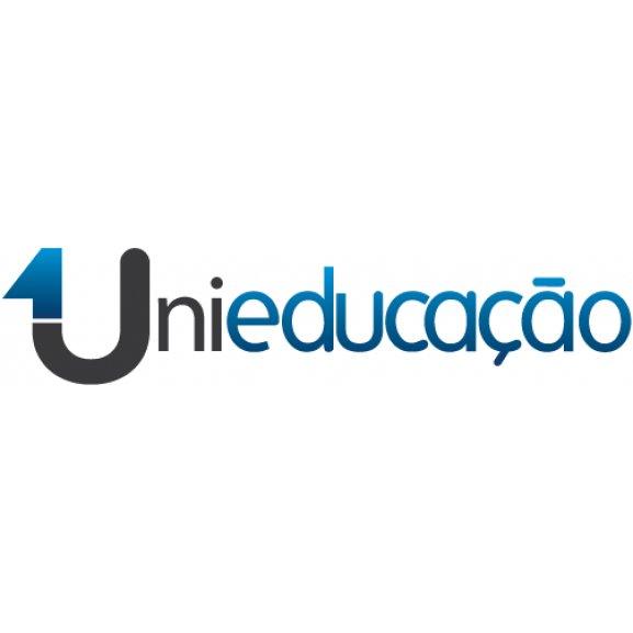Unieducao Logo Vector