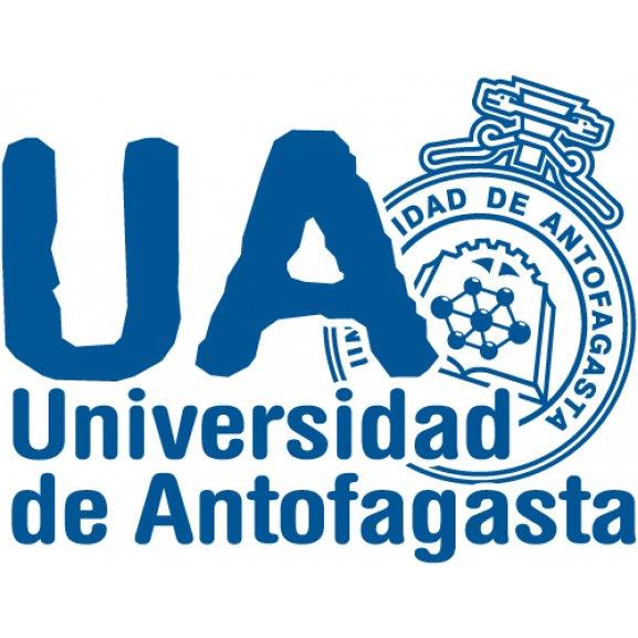 Universidad De Antofagasta Logo Vector