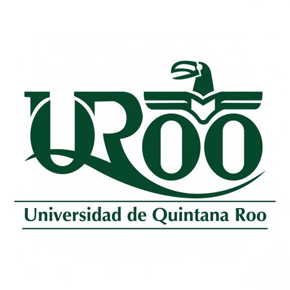 Manual De Identidad Gobierno Del Estado De Quintana Roo