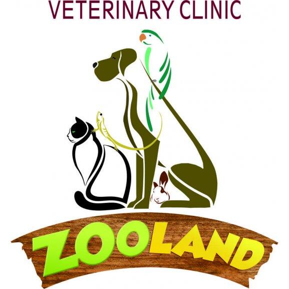 Design veterinary logo free