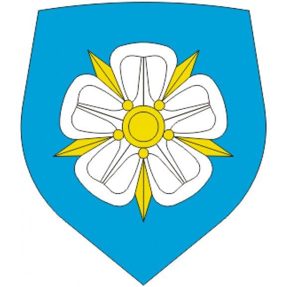 Viljandi Logo Vector