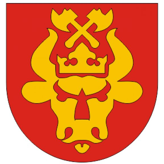 Vohma Logo Vector