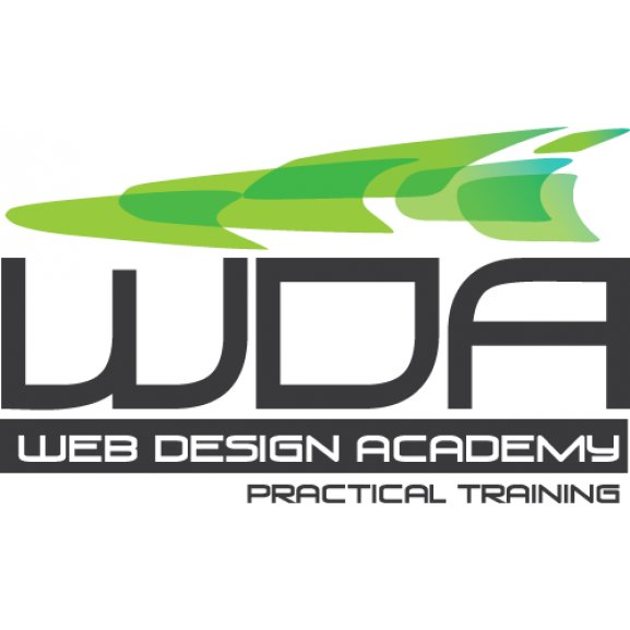 Designer web logo awards
