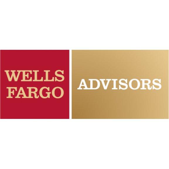 wells fargo advisors logo vector (ai) download for free