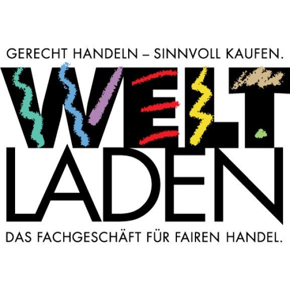 Weltladen Logo Vector