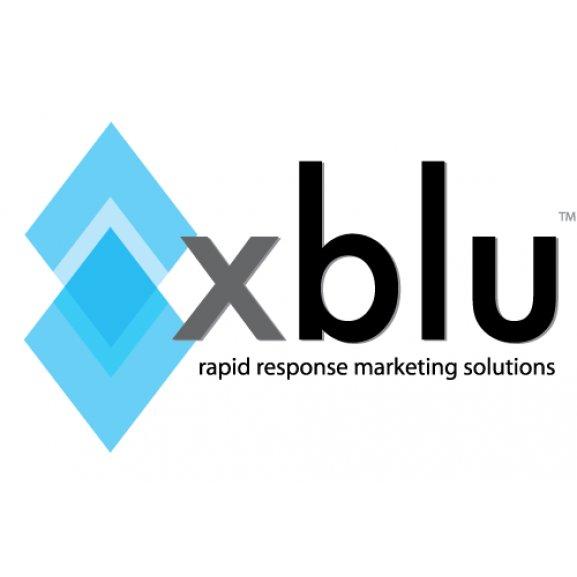 Xblu, Inc Logo Vector