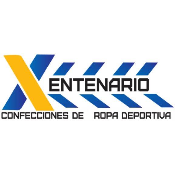 Xenterio Logo Vector