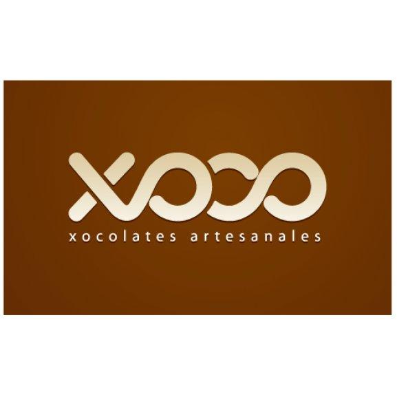 Xoco Logo Vector