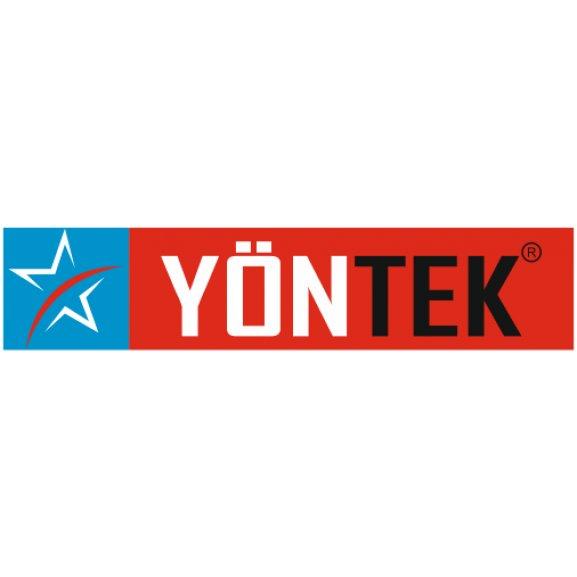 Yntek Logo Vector