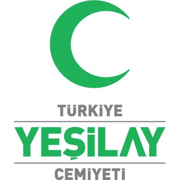 Yeilay Logo Vector