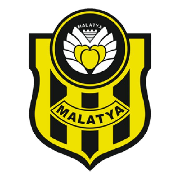 Yeni Malatyaspor Logo Vector