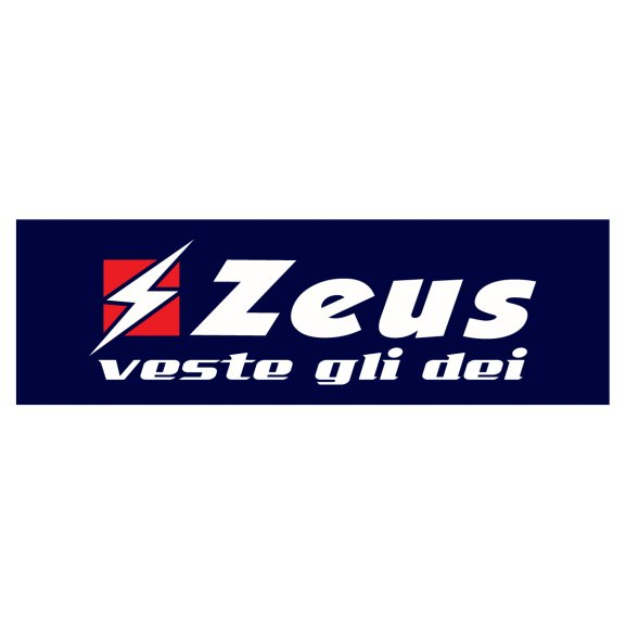Zeus Logo Vector (AI) Download For Free
