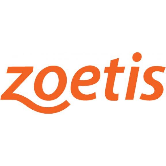 Zoetis Logo Vector
