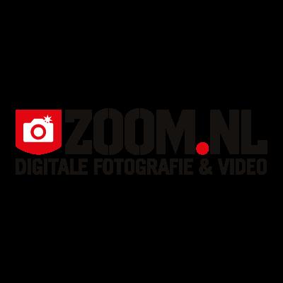 Zoomnl Logo Vector