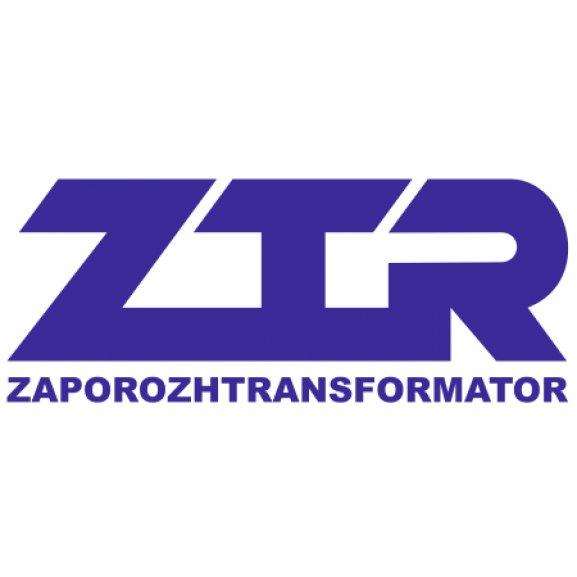 Ztr Logo Vector