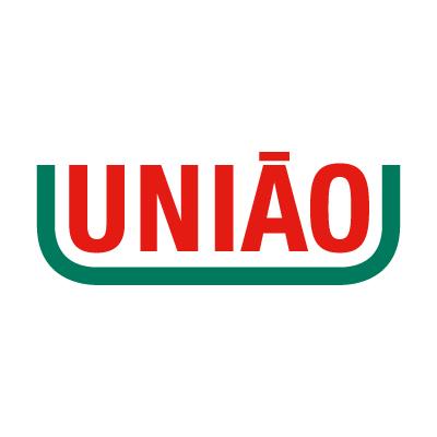 Acucar Uniao Logo Vector