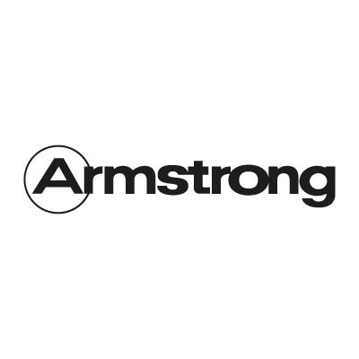 Armstrong Logo Vector