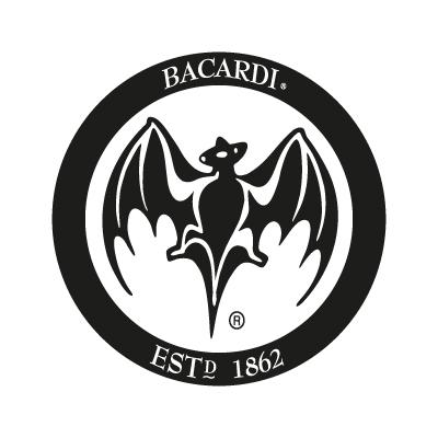 Bacardi Limited Logo Vector