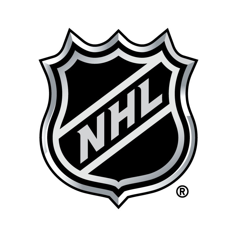 Nhl Logo Vector