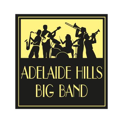 Adelaide Hills Logo Vector