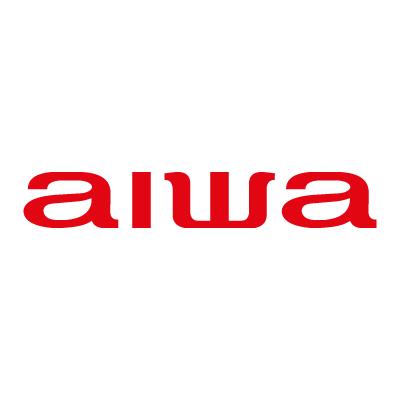 Aiwa Logo Vector