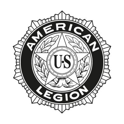 American Legion Logo Vector