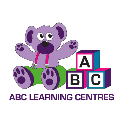 Abc Learning Centres Logo Vector