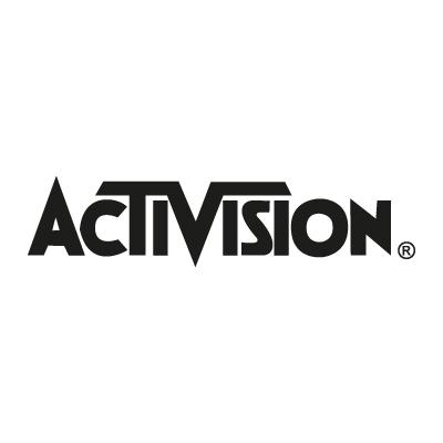 Activision Logo Vector