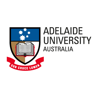 Adelaide University Logo Vector