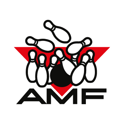 Amf Bowling Log... W Hotels Logo Png