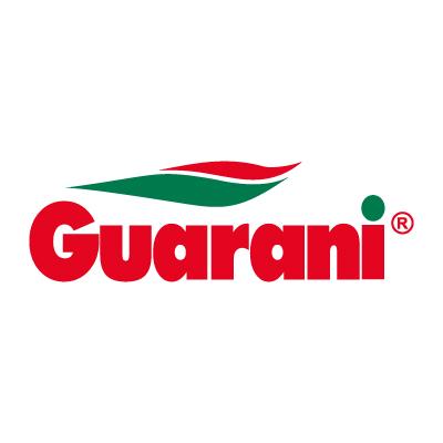 A Guarani Logo Vector