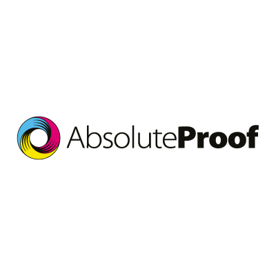 Absolute Proof Logo Vector