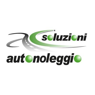 Ac Servizi Logo Vector