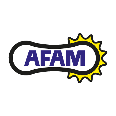 Afam Logo Vector