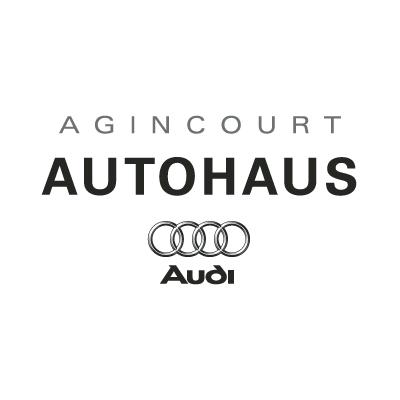 Againcourt Audi Logo Vector