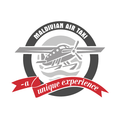 Air Texi Logo Vector