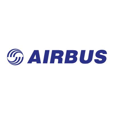 Airbus Logo Vector