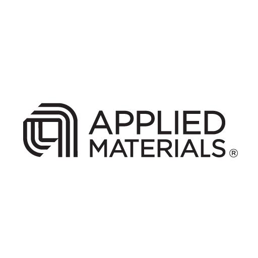 Applied Materials Logo Vector