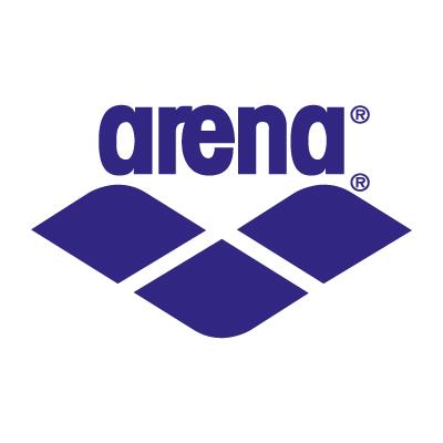 Arena Logo Vector
