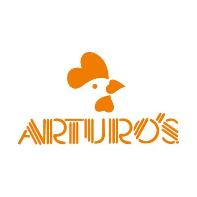 Arturo8217s Logo Vector