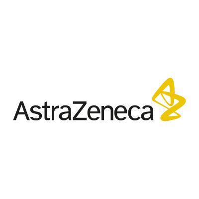 Astrazeneca Logo Vector